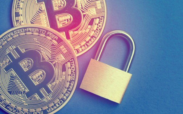 Coinbase Wins Patent to Protect a Secure Bitcoin Payments System