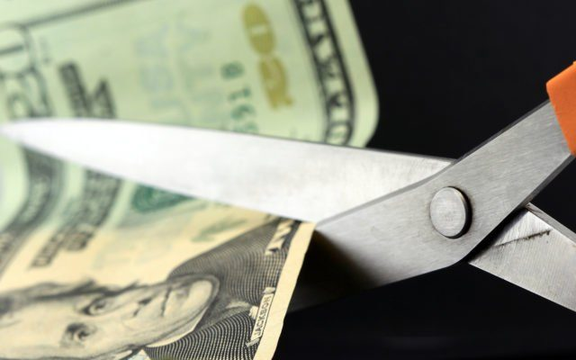 Halve The Reward, Halve The Price? New Chart Forecasts $3K BTC By 2020