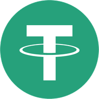 Controversial cryptocurrency Tether (USDT), known for its role in Bitcoin price manipulationin the past, is once again in the news.