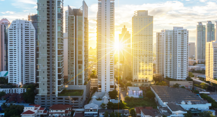 Thailand Updates ICO Licensing Progress, Warns Firm Issuing Token Without License