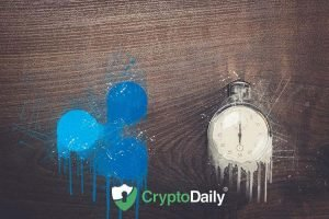 XRP Is Still An Investment For The Long Term
