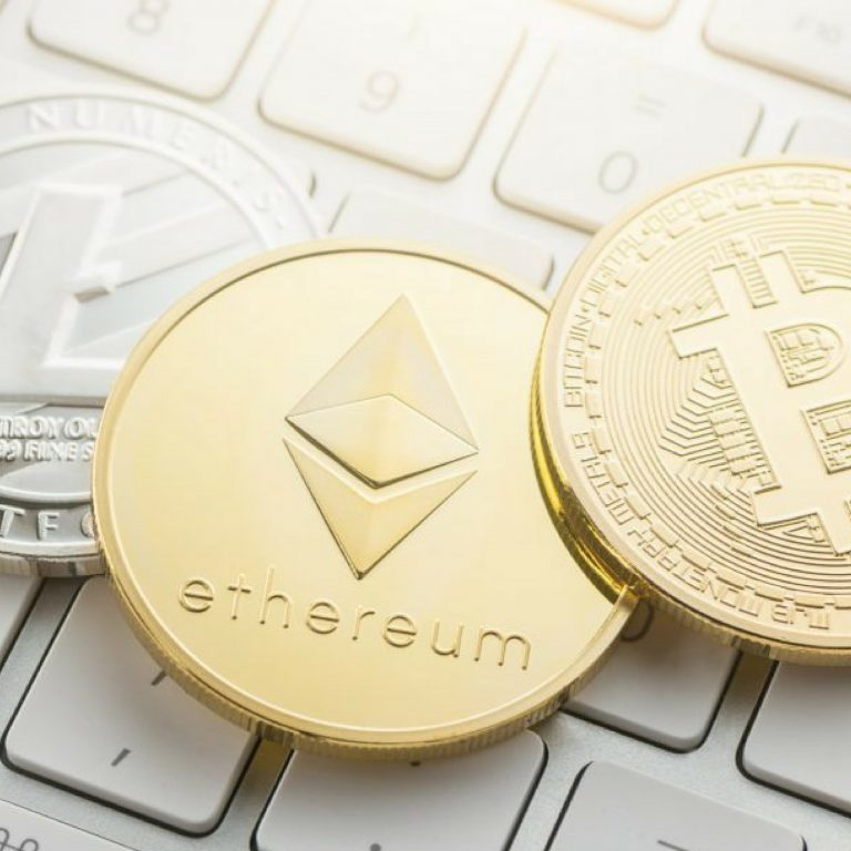 Yahoo! Finance Rolls Out Bitcoin, Ethereum, Litecoin Trading
