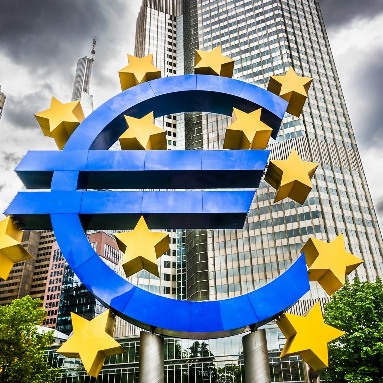 European Banks Complicit as Corrupt African Leaders Plunder Their Home Economies