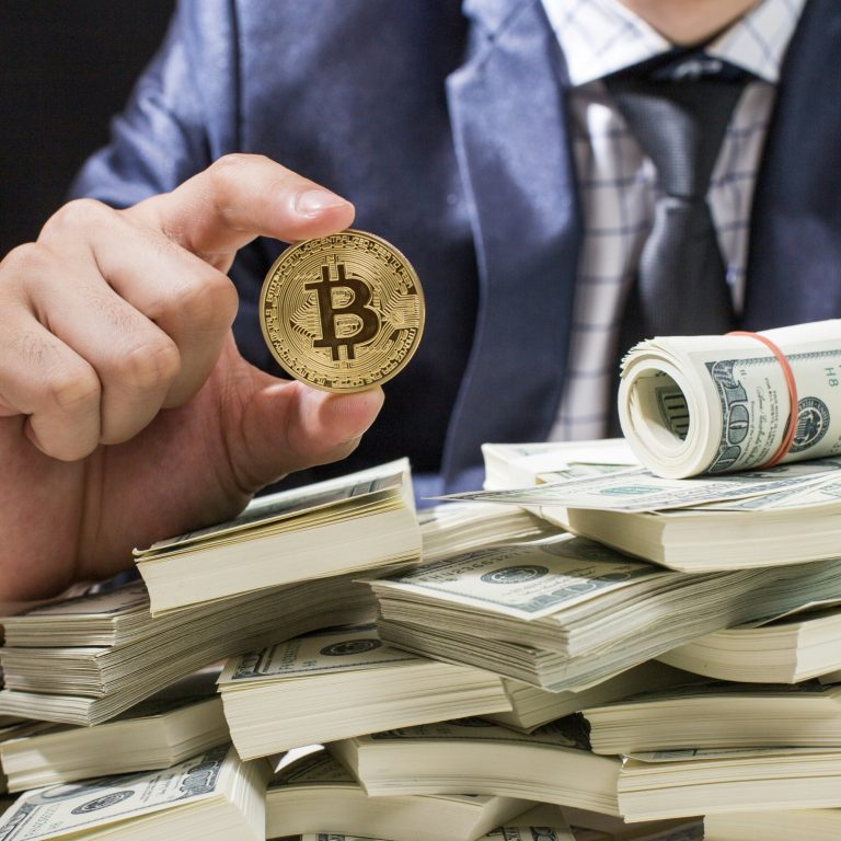 Bitcoin Group SE Reports Half Year Profit Surges 300% to €3.33 Million