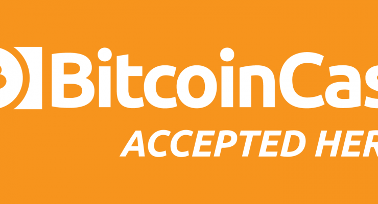 Six New Bitcoin Cash Point-of-Sale Solutions for Merchants
