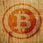 Bitcoin Private foundation grants cybersecurity cryptography projects