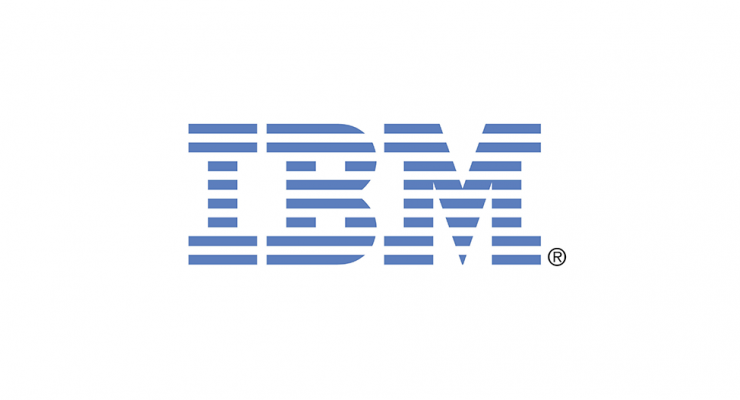 IBM Blockchain, Hu-manity.co work on consumer app to manage personal data property rights