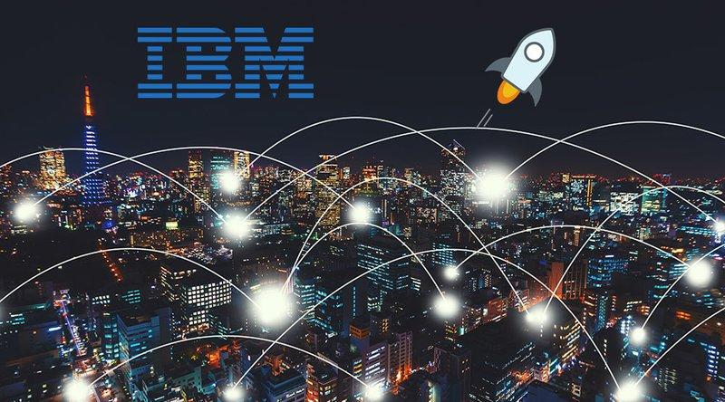 IBM Stellar