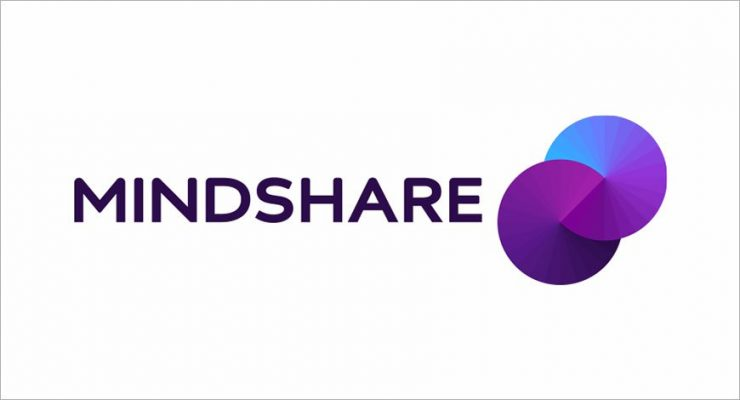 Rubicon Project, Integral Ad Science, MediaMath, Underscore CLT join Mindshare, Zilliqa for blockchain alliance