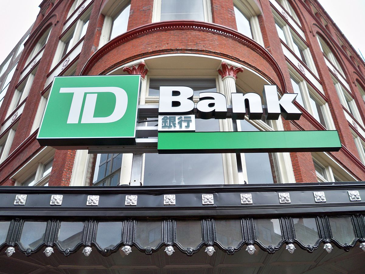 64% of payment pros don't see cryptocurrencies as legitimate digital payment form: TD Bank survey
