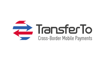 TransferTo invests in OXIO