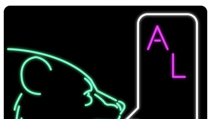 Free Crypto Trading App Robinhood Available in Alaska and Oklahoma