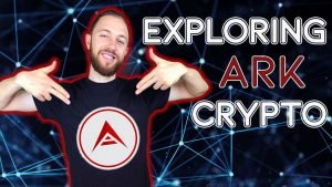 The Things You Need To Know About ARK