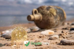 Town In Canada Meets Hackers Demands With Bitcoin Ransom
