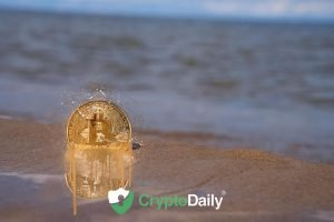 Here's Why Paranoia Fuels Bitcoin