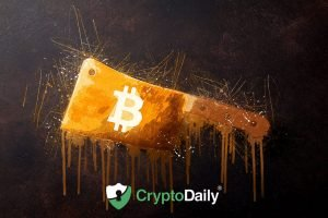 Bitcoin Hashrate Flying High, Bitcoin Dominance Up, What's Next For Crypto?