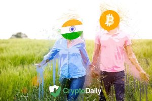 $ 300M Bitcoin Ponzi Scheme: Indian Scammers Face Justice