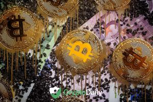 Bitcoin Hits $24000 In Iran As Government Recognises Crypto Mining As An Industry