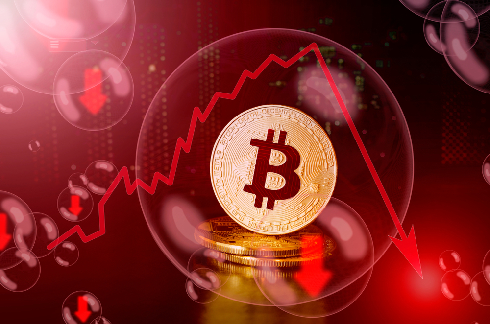 Two months? leading cryptocurrency