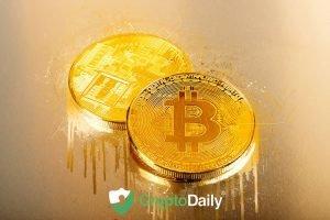 10K Bitcoin Prediction To Come To Light?