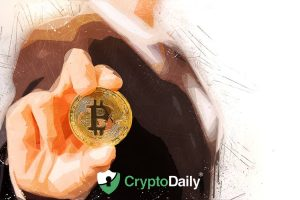 Bitcoin, A Tool For The Labour Class, Or A Weapon For Capitalism?