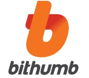 Bithumb and Coinone Terminating Fiat Withdrawals for Unverified Crypto Traders