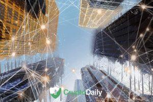$ 1 Trillion Boost In Trade Finance Via Blockchain: World Economic Forum