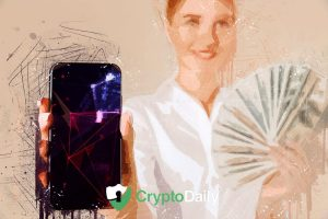 Top 5 Blockchain Based Technologies