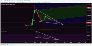 Cardano (ADA) Loses 95% Of Its Value Since January ATH, Further Downside Unlikely