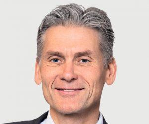 $ 150B Money Laundering Probe of Danske Bank Implicates Citigroup and Deutsche Bank