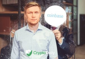New GBP Trading Pairs By Coinbase Pro
