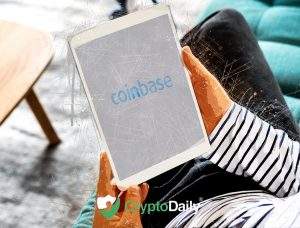 The Future Of Coinbase According To Brian Armstrong