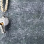 Rewarding Whistleblowers with Crypto Community Watch