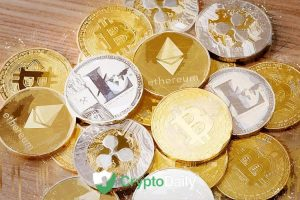 What Could The 2019 Crypto Trends Be?