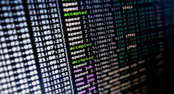 Cryptocurrency Malware Education – XBash