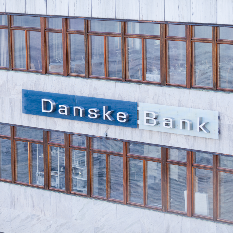 $ 150B Money Laundering Probe of Danske Bank Implicates Citigroup and Deutsche Bank