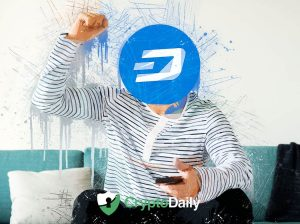 Dash Roll Out Innovative New Payment System In Venezuela