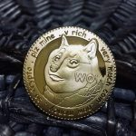 Dogecoin Price: 1 Million Doge Nearly Equals the Value of 1 Bitcoin