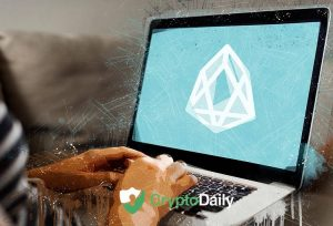 EOS, Stellar, 0x And Qtum See Listings On Huge Investment Platform