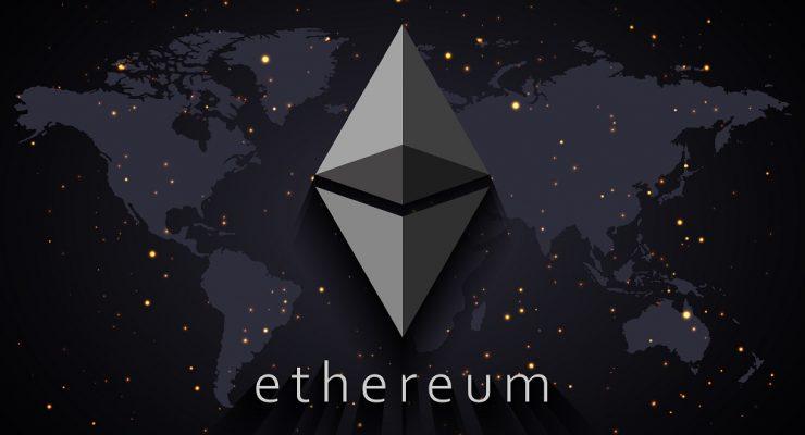 Ethereum Price up 5% – Google Reverses Crypto Ban