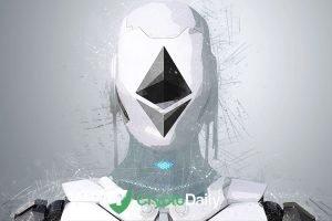 Ethereum Futures Could Be Bigger Than Bakkt