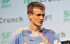 'There's No Room for 1000x Price Increases,' Reaffirms Vitalik Buterin