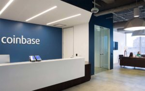 Coinbase Denies Claims That 20% of Its Trading Volume is Self-Created