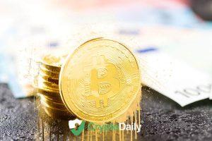 An Alluring New Asset Class For Bitcoin