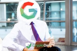 Google-Funded Veem Uses Bitcoin To Improve Int'l Payments