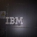 65% Of Firms Prefer IBM Blockchain Over Microsoft, Others
