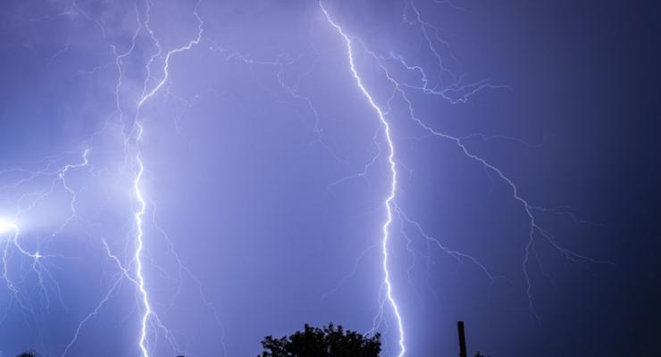 Lightning Labs Releases Redesigned and Optimized Desktop App