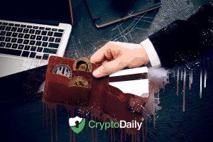 Justin Sun (TRON) Still Optimistic On Crypto's Future