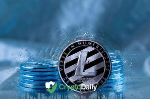 LTC And DOGE Transaction Volumes Spike Though Price Remains Unaffected