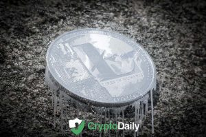 Charlie Lee Uncovers The Truth About Litecoin